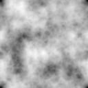 Реализация физически корректных объемных облаков как в игре Horizon Zero Dawn - 71