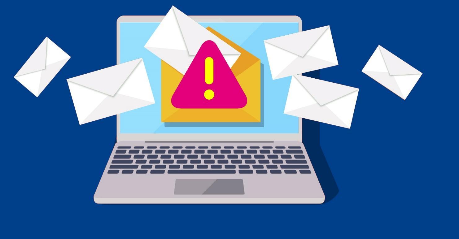 Защита облачных сервисов Office 365: тестирование Check Point Cloud Guard SaaS - 1