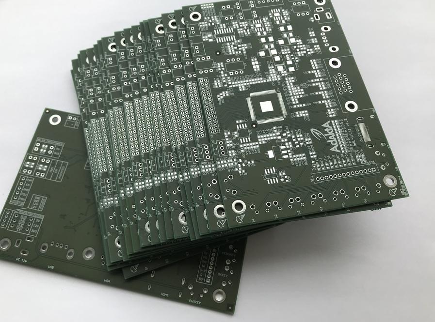 HDMI-LVDS. Разработка на TSUMV59 от MStar - 6