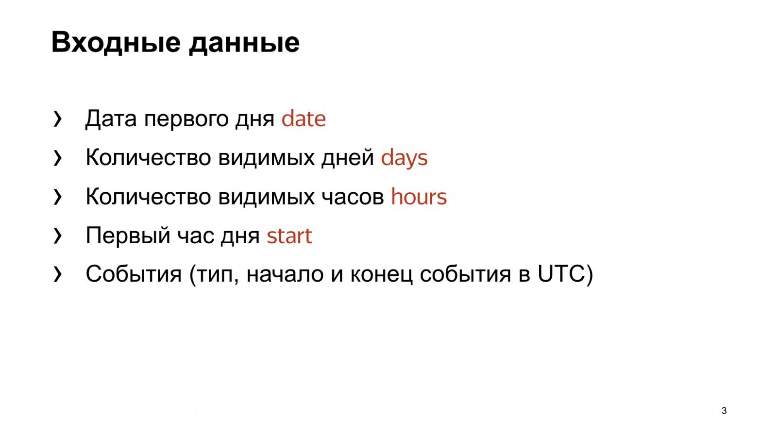 SVG в реальной жизни. Доклад Яндекса - 4