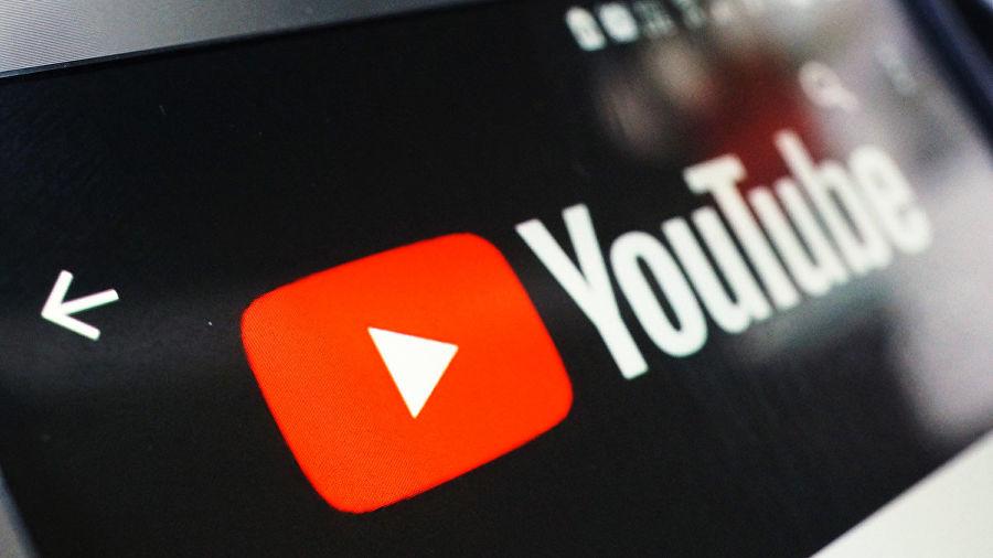Американский сенатор предлагает запретить автовоспроизведение видео - 1