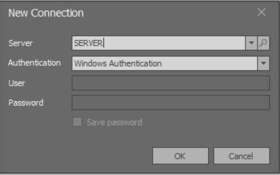 Обзор бесплатного инструмента SQLIndexManager - 4