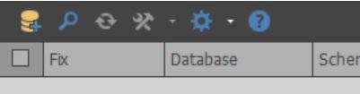 Обзор бесплатного инструмента SQLIndexManager - 5
