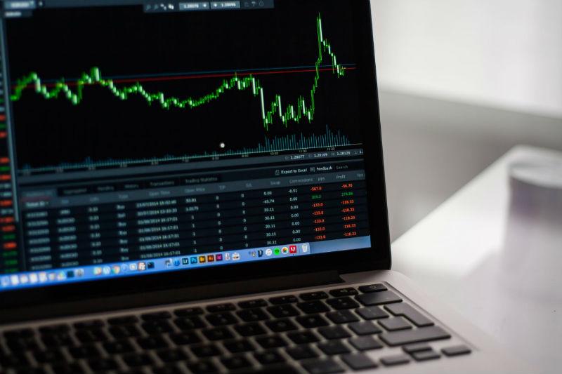 Разбор: как заработать на инвестициях в биржевые индексы и ETF - 1