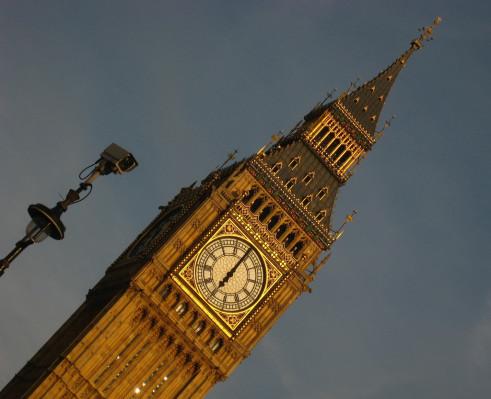 Суд Великобритании не признал 'право ищеек' противоречащим правам человека - 1
