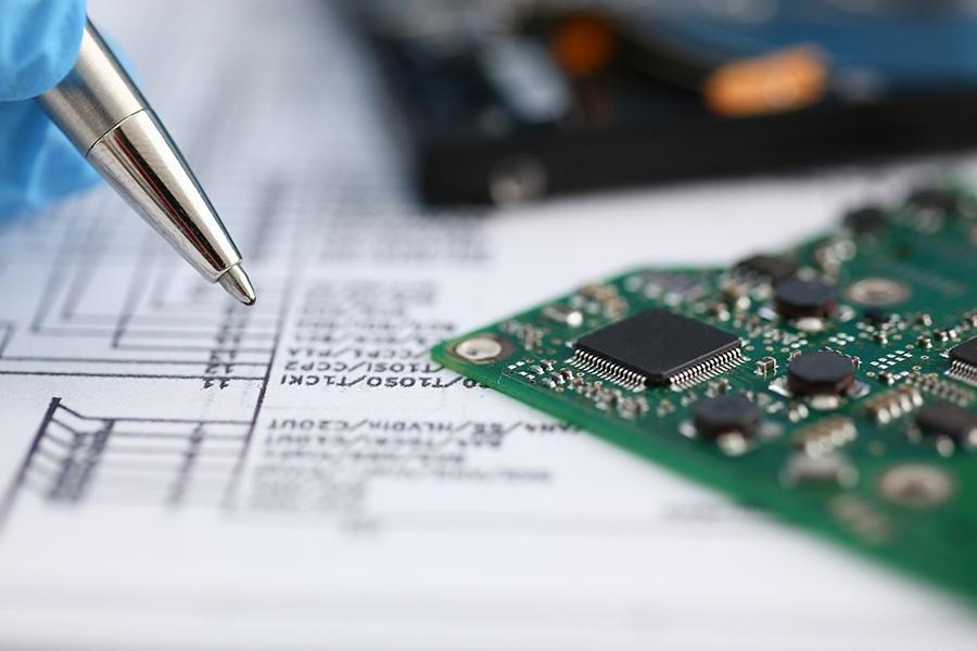 ARM представила второе в своём роде исключительно 64-битное ядро Cortex-A34