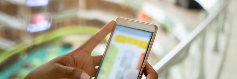 Консорциум FiRa займется продвижением новых вариантов использования технологии сверхширокополосной связи