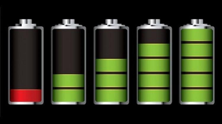 Революция закончилась. Есть ли альтернатива литий-ионному аккумулятору? - 1
