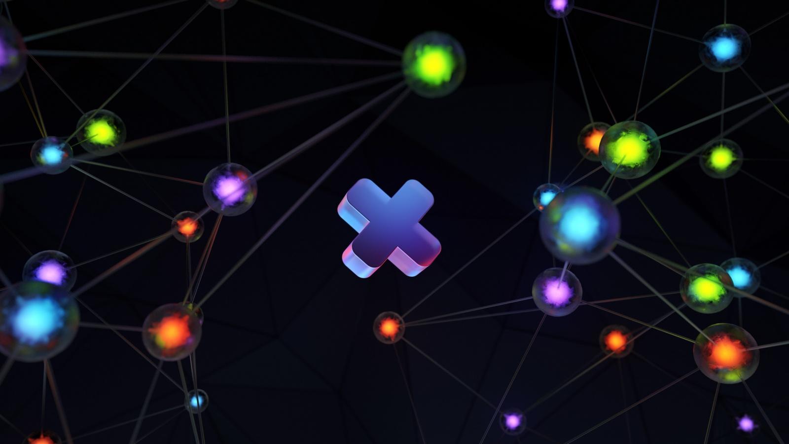 Российский математик опроверг 53-летнюю гипотезу о раскраске сетей - 1