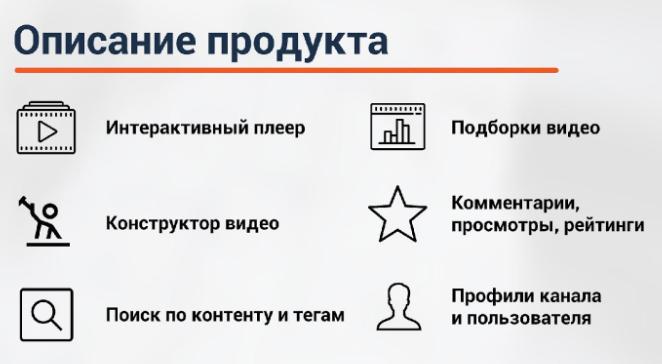 Техновыпуск Mail.ru Group 2019 - 15
