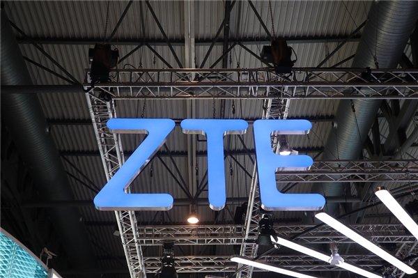 У ZTE почти готов собственный семинанометровый модем 5G для смартфонов