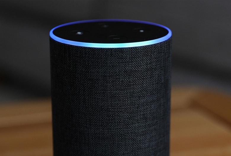 Amazon дает возможность отключить прослушивание записей Alexa сотрудниками