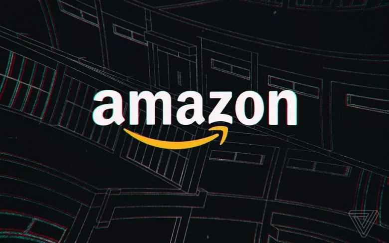 FTC изучает соглашение между Amazon и Apple, вытеснившее мелких продавцов продукции Apple с платформы Amazon