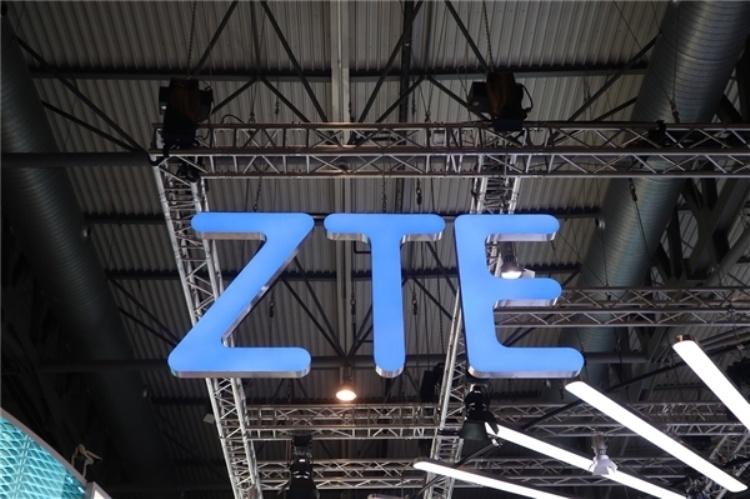 ZTE представит собственный 5G-модем для смартфонов во второй половине 2019 года