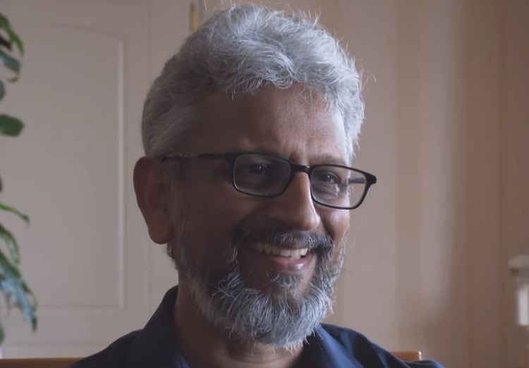 Интервью с Раджой Кодури про видеокарту за $200: опровержение по горячим следам