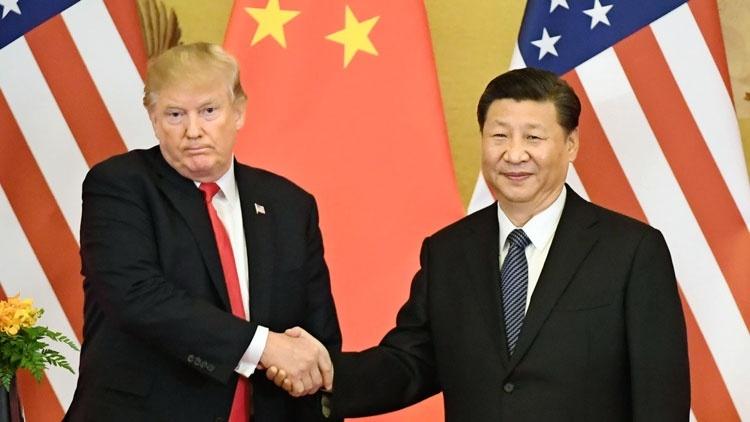 Китай не боится ответить США на введение новых тарифов