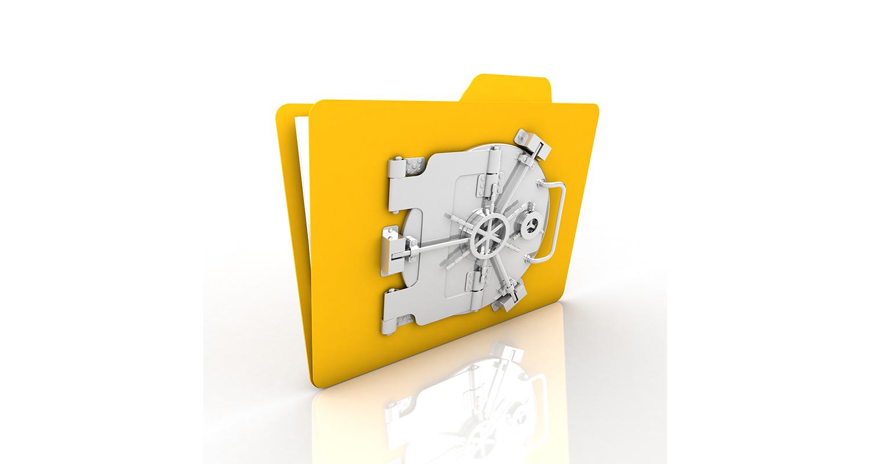 Криптографические атаки: объяснение для смятённых умов - 77