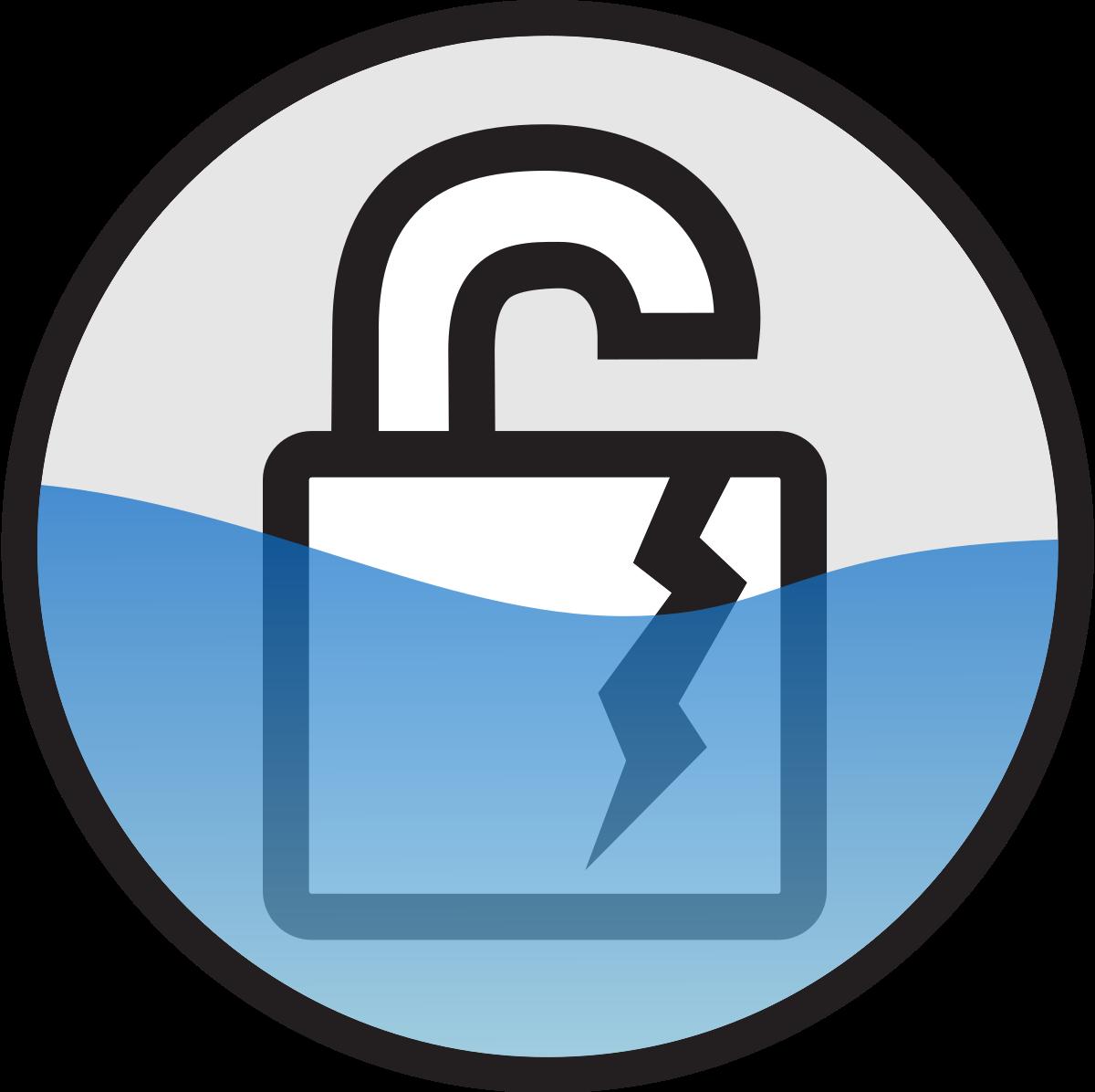 Криптографические атаки: объяснение для смятённых умов - 80