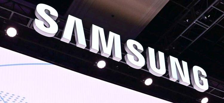 Первые плоды сотрудничества AMD и Samsung появятся через пару лет