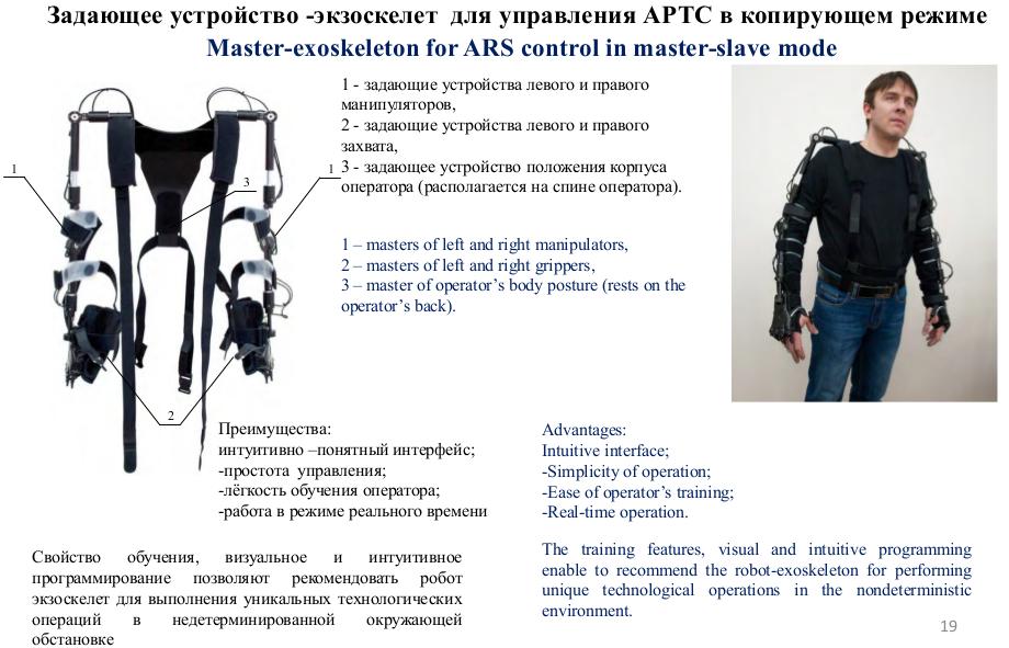 Совет главных конструкторов по российскому сегменту МКС разрешил запуск корабля «Союз МС-14» с роботом FEDOR - 9
