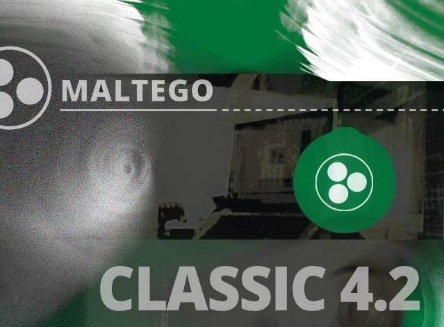 4 релиза Maltego. Принципы работы и возможности - 2