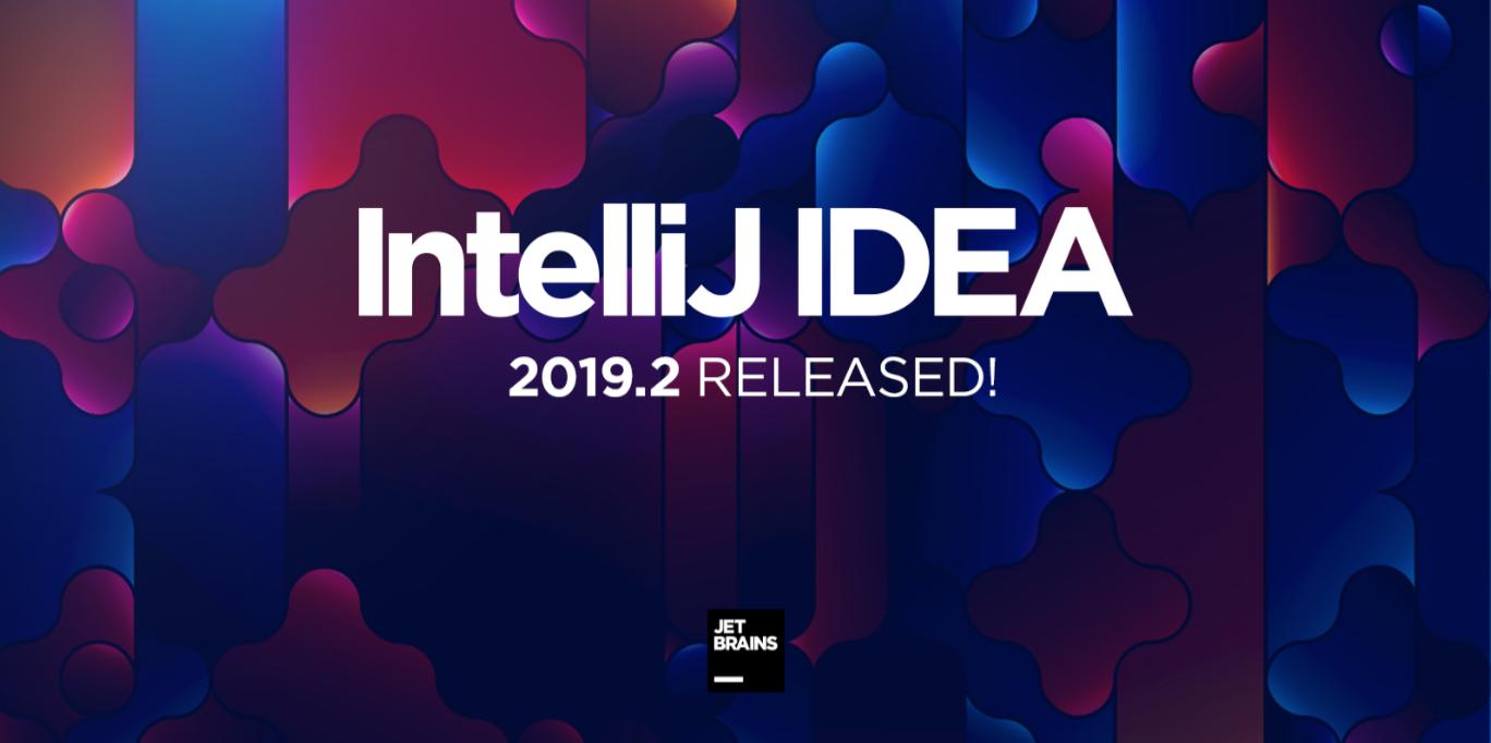 IntelliJ IDEA 2019.2: поддержка Java 13 Preview, инструменты профилирования, новое окно сервисов и многое другое - 1