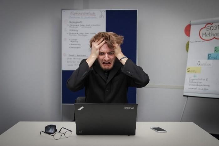 Функциональное программирование: дурацкая игрушка, которая убивает производительность труда. Часть 1 - 5