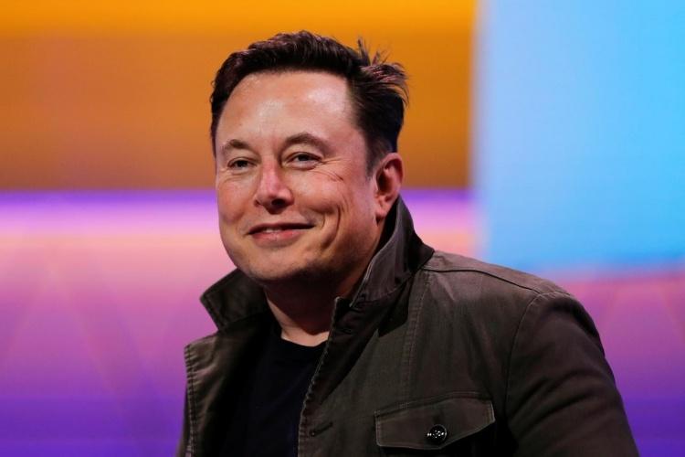Предприятие Илона Маска собирается прокладывать туннели в Китае