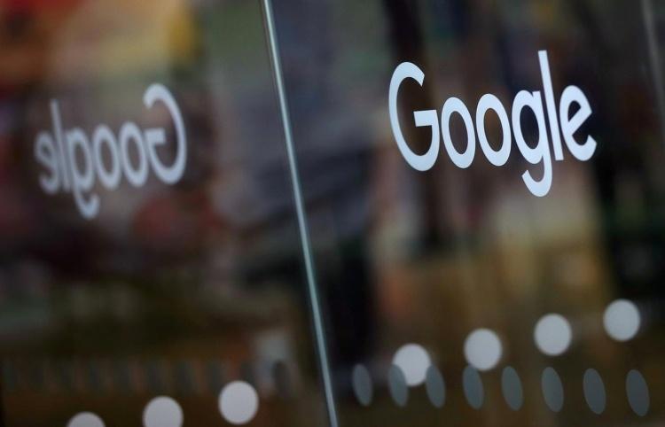 Google обещает полностью перейти на углеродно-нейтральную доставку и переработанный пластик
