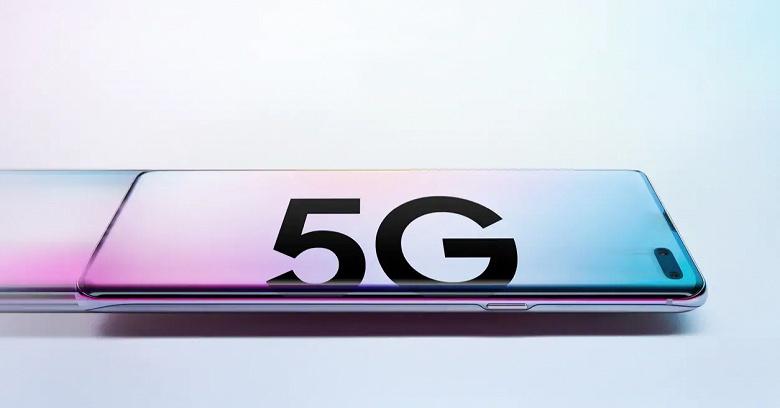 Samsung Galaxy A71 и Galaxy A91 выйдут уже в ноябре 2019