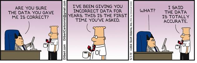 Аналитика как фича: процесс работы с данными в Plesk - 5