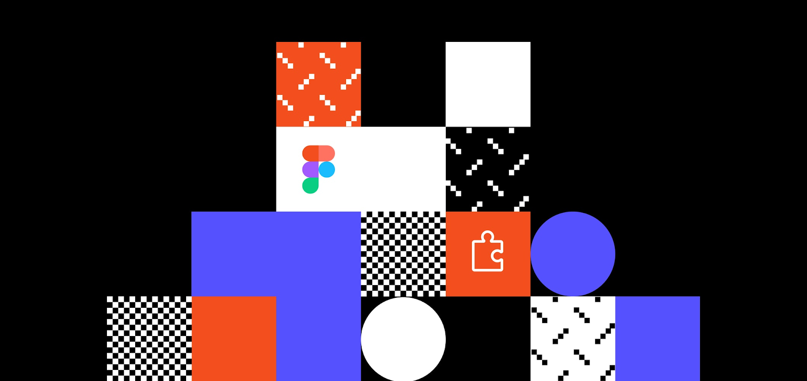 Дайджест продуктового дизайна, июль 2019 - 16
