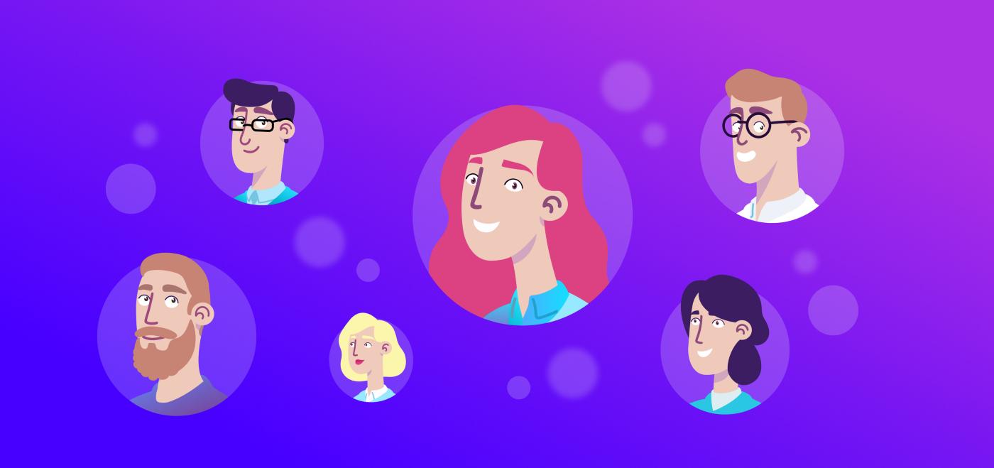 Дайджест продуктового дизайна, июль 2019 - 26