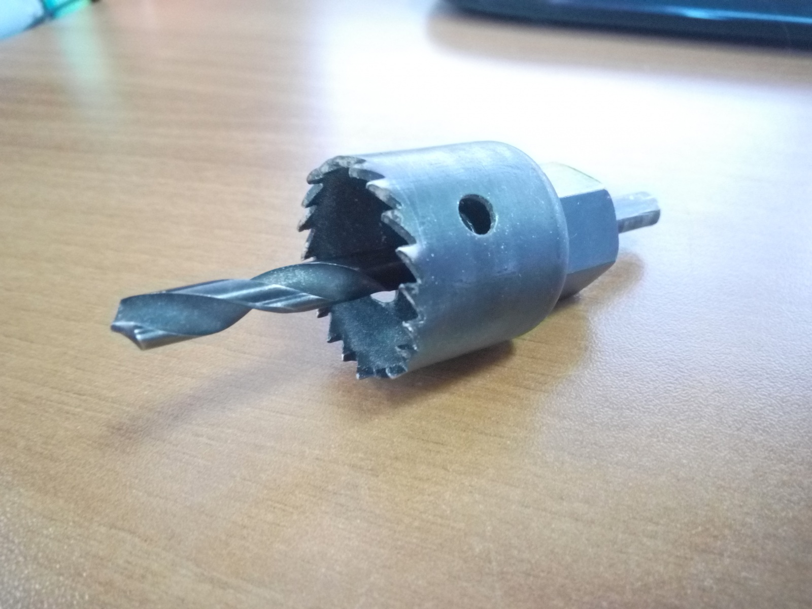 Игрушка ГАЗ-66 на пульте управления. Часть 3 - 7