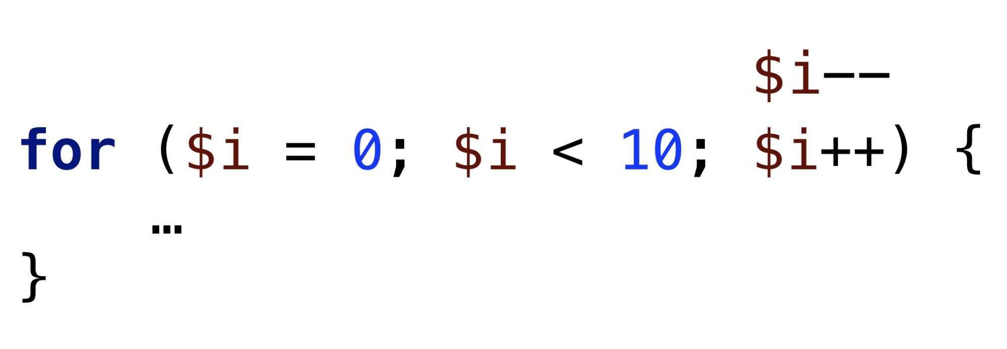 Мутационное тестирование в PHP: качественное измерение для code coverage - 7