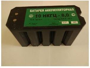 Обзор и тестирование зарядного устройства SkyRC B6 Nano - 10