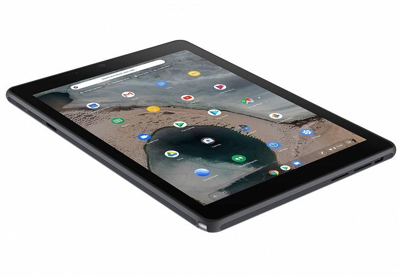 Рынок планшетов сокращается, продажи планшетов Apple — растут, но не так быстро, как продажи планшетов Amazon - 1