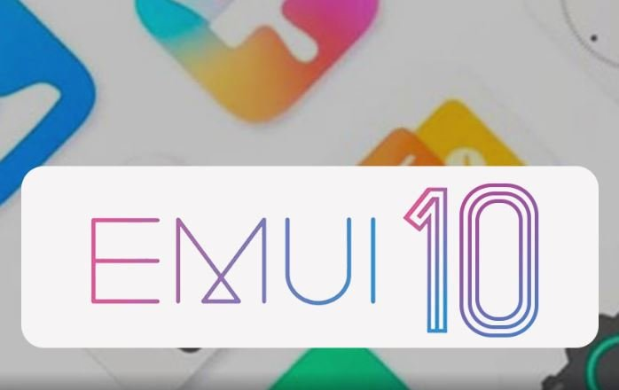 Honor 8X, Honor Note 10, Honor Magic 2, Honor 10, а также еще 13 моделей производителя получат EMUI 10: полный список