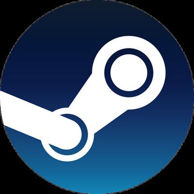 Steam Windows Client Local Privilege Escalation 0day - 1
