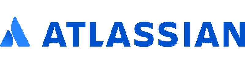 Екатеринбург, 14 августа — митап Atlassian User Group - 1