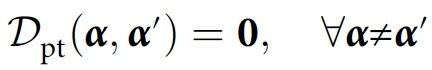 Квант, или туда и обратно: новый алгоритм изучения квантово-классического перехода - 10