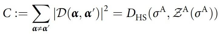 Квант, или туда и обратно: новый алгоритм изучения квантово-классического перехода - 13