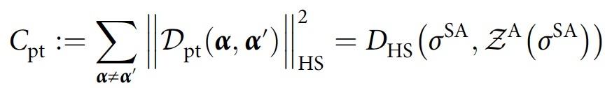 Квант, или туда и обратно: новый алгоритм изучения квантово-классического перехода - 14