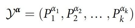 Квант, или туда и обратно: новый алгоритм изучения квантово-классического перехода - 3