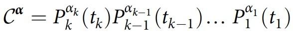 Квант, или туда и обратно: новый алгоритм изучения квантово-классического перехода - 4