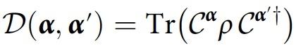 Квант, или туда и обратно: новый алгоритм изучения квантово-классического перехода - 5