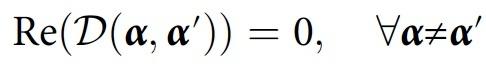 Квант, или туда и обратно: новый алгоритм изучения квантово-классического перехода - 6