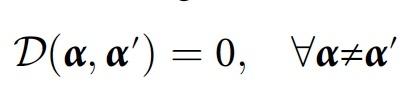 Квант, или туда и обратно: новый алгоритм изучения квантово-классического перехода - 7