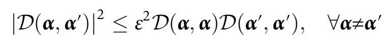 Квант, или туда и обратно: новый алгоритм изучения квантово-классического перехода - 8