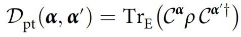 Квант, или туда и обратно: новый алгоритм изучения квантово-классического перехода - 9